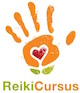 Reiki Cursus